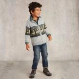 Shop Now: http://www.teacollection.com/boys-outfits-las-alpacas