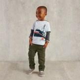 Shop Now: http://www.teacollection.com/boys-outfits-barco-de-pesca