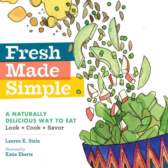 FreshMadeSimple_Cover_final - Copy