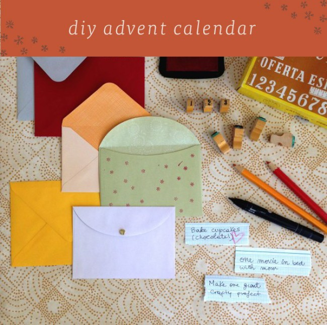 diy-advent