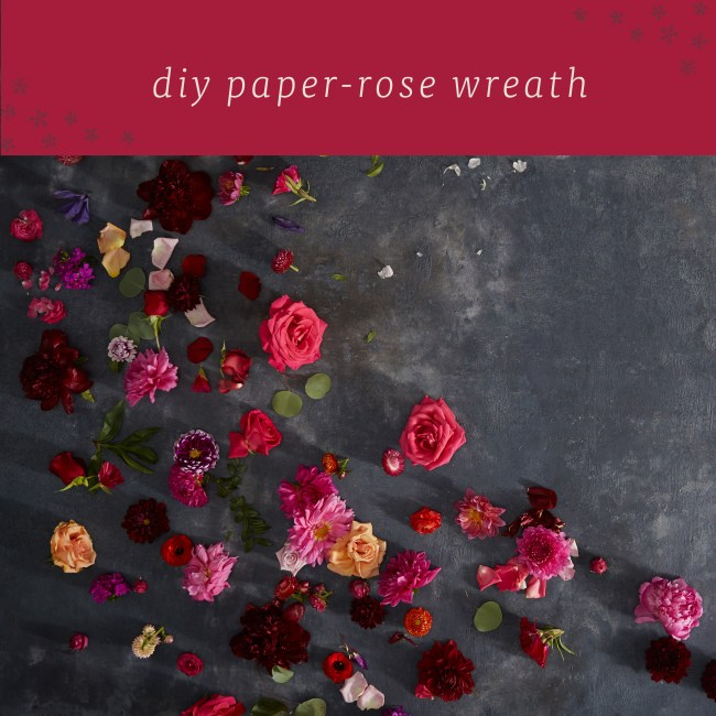 diy-rose-wreath