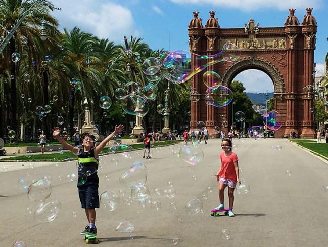 arch-de-triomf-barcelona-summer-2015-mckenna-hudson-wll