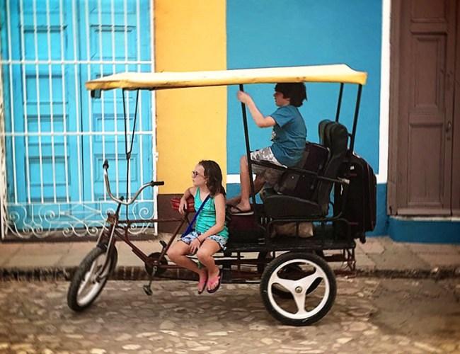 trinidad-cuba-pedi-cab-global-moms