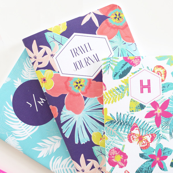 We Are Thrilled To Once Again Announce Our Partnership With May Designs And Give You An Opportunity Cover Notebooks Stationery Coloring Books