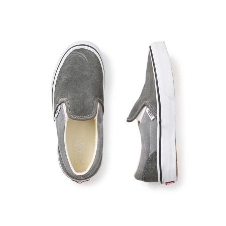 Boys Vans Classic Slip-On