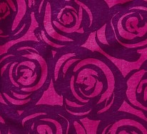 mackintosh rose pattern