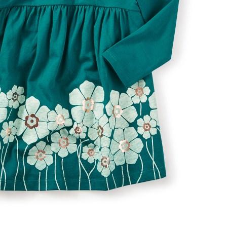 Hatton Empire Baby Dress