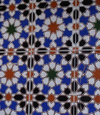 Ceramic Tiles Miami
