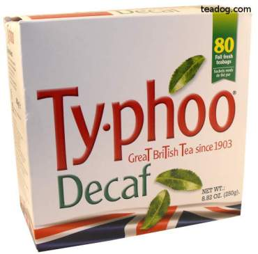 typhoo box new
