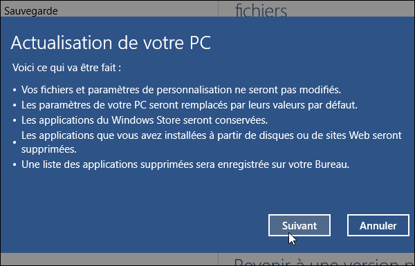 reparer-windows-10-04