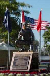 RLF_Statue