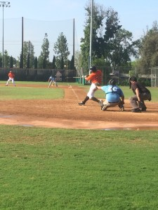 2016 INF Connor Bock