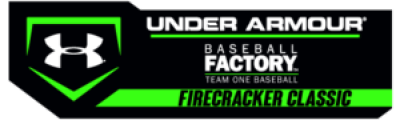 firecracker-graphic