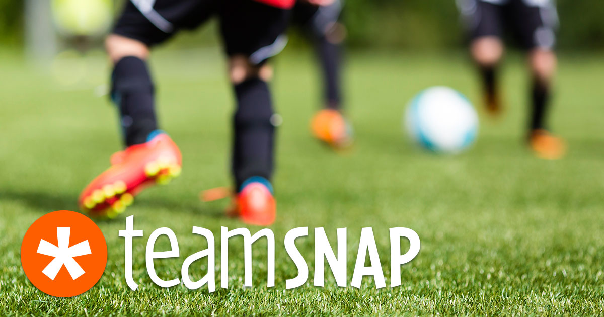 TeamSnap Blog Sports Team Management Coaching News  More
