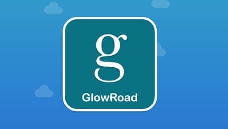 GlowRoad.JPG