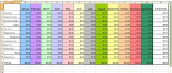 Data Governance Why Your Spreadsheet Is Problematic