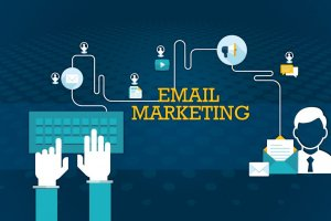 What is Email Marketing and How to Use