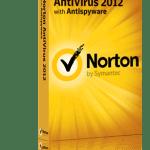 Techinline and Anti-Virus Software