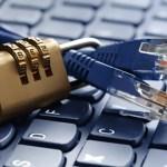 4 Ways to Celebrate Data Privacy Day