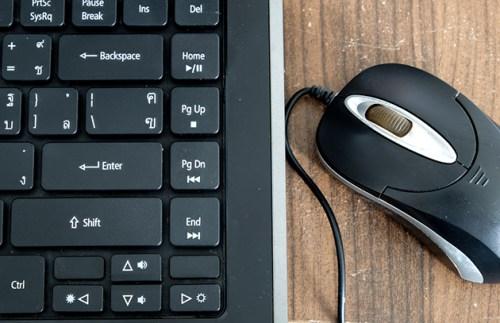 30 best Windows 10 keyboard shortcuts