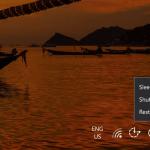 How to Avoid Windows 10 Login Screen Loop After Fall Creators Update
