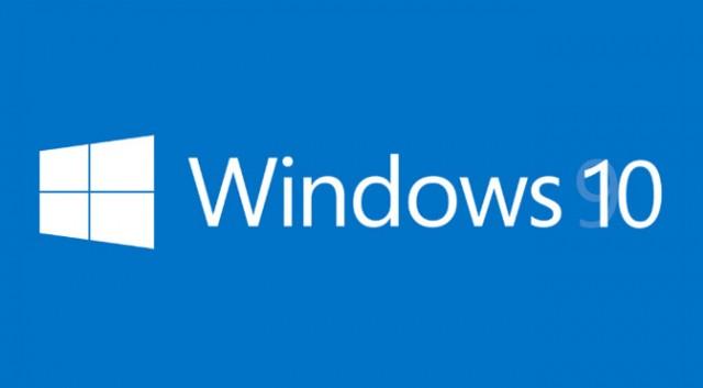 Unable install RSAT tools on Windows 10 – error 0x80070422