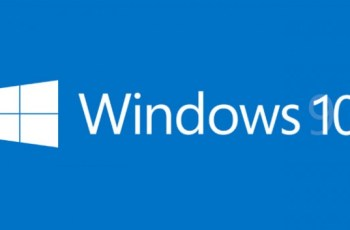 Windows 10 – unable to click on search bar, Cortana does ...