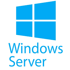 How to activate Windows Server Core 2019 from command line