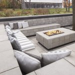 11 Amazing Stone Fire Pit Ideas For Your Backyard