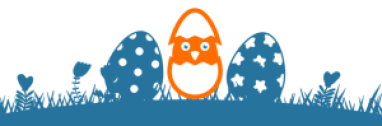 The chicken and the egg problem for startups