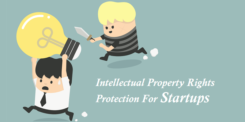 A cautionary tale of Intellectual Property: Ignore at your own peril