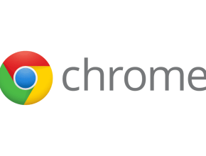 Google Chrome version 64.0.3282.140 Released and MSI Installer