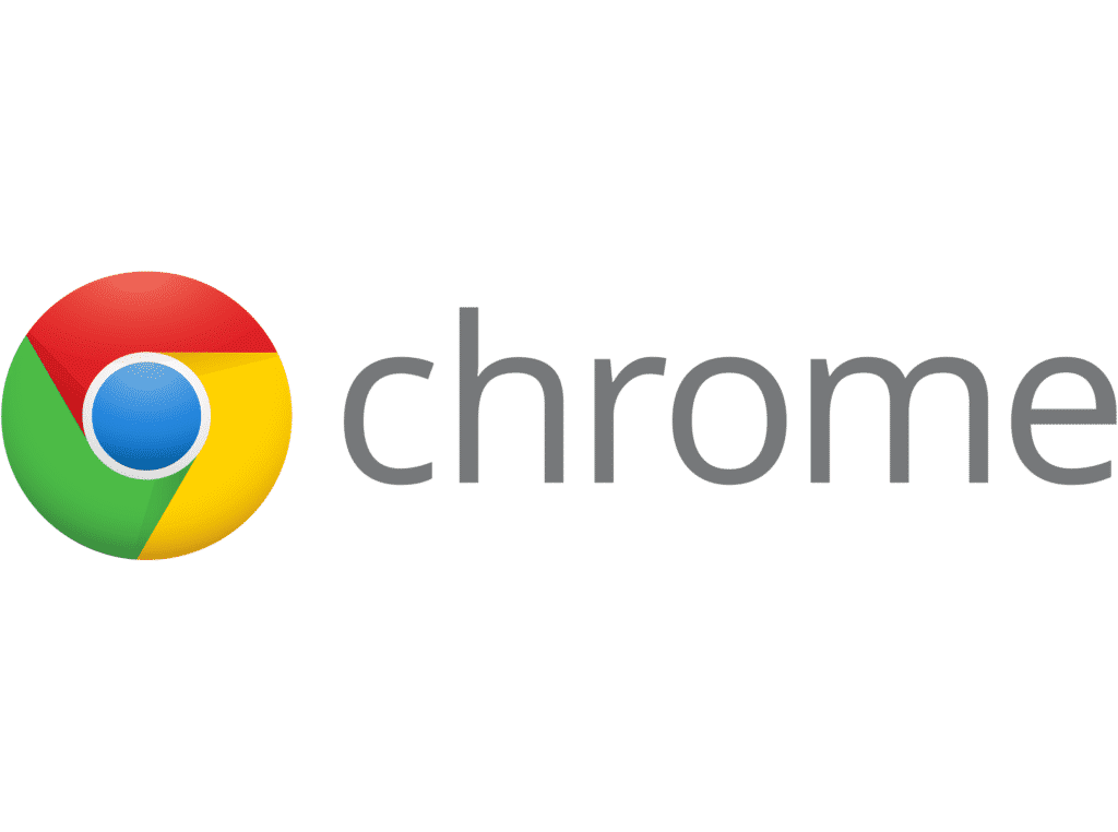 Google Chrome MSI Installer Version 75.0.3770.100