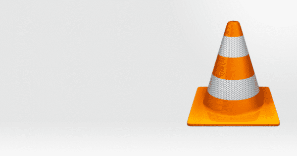 VLC Player v3.0.1 MSI Installer