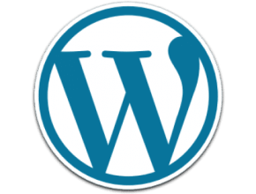 How to narrow down to the best WordPress hosting plan in 6 easy steps