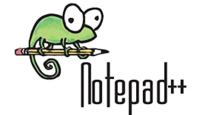 Notepad++ v7.5.5 MSI Installer