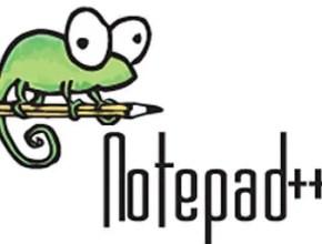 Notepad++ v7.6.2 MSI Installer Released