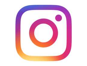 How to Enable Instagram Insights