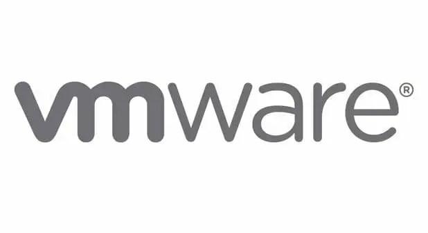 VMWare vCenter Appliance stuck at localhost login screen