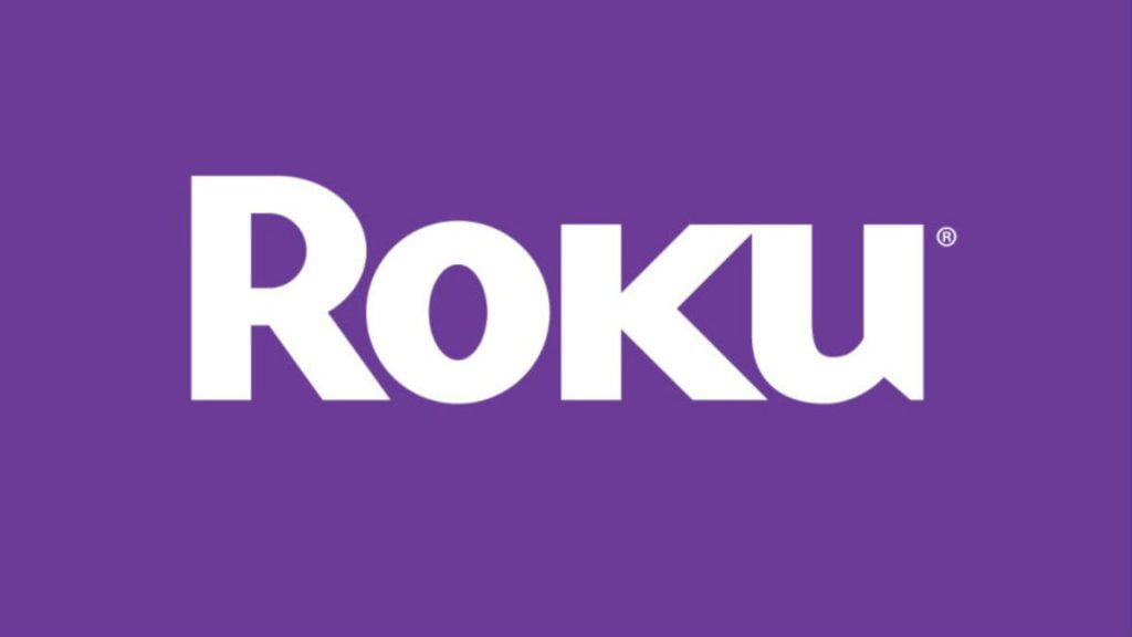 Roku Private Channel Codes