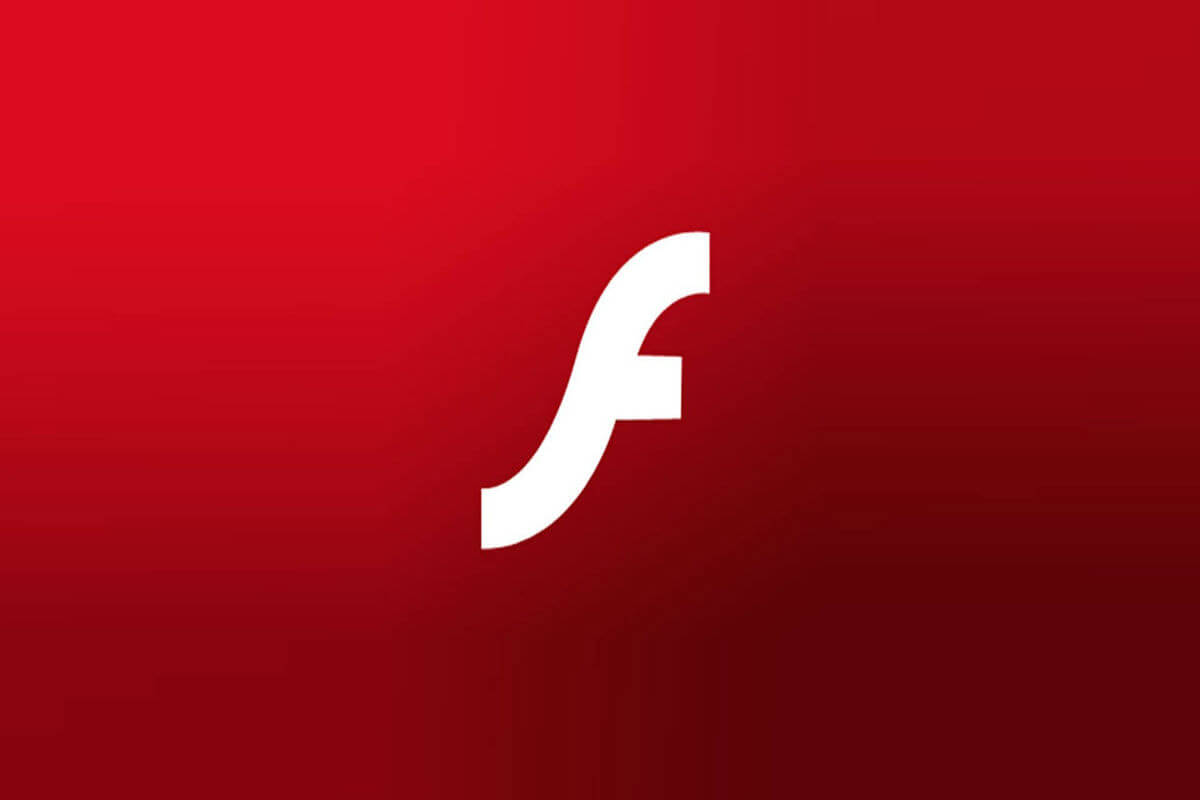 Adobe Flash Player – Full Version Archives