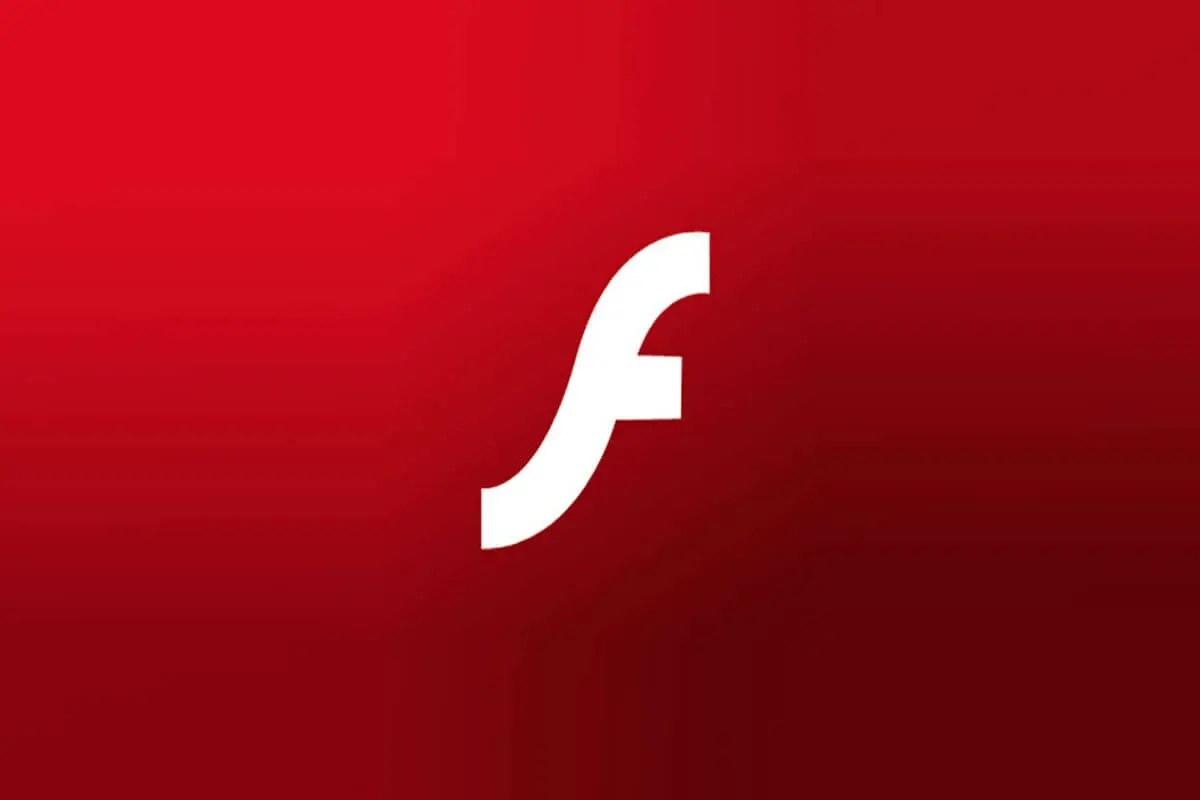 Adobe Flash Player – Full Version Archives