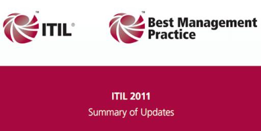 As 5 Melhores Ferramentas Livres para Gestão de Chamados/Help Desk e Governança de TI (ITIL)