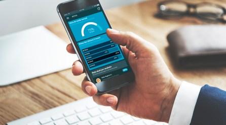 Leve seu software para o mobile em menos de 4 horas com o PlugBot!