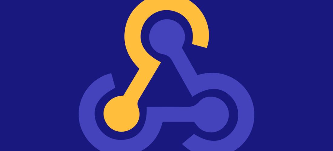 Como ativar notificações via webhook do PlugBoleto
