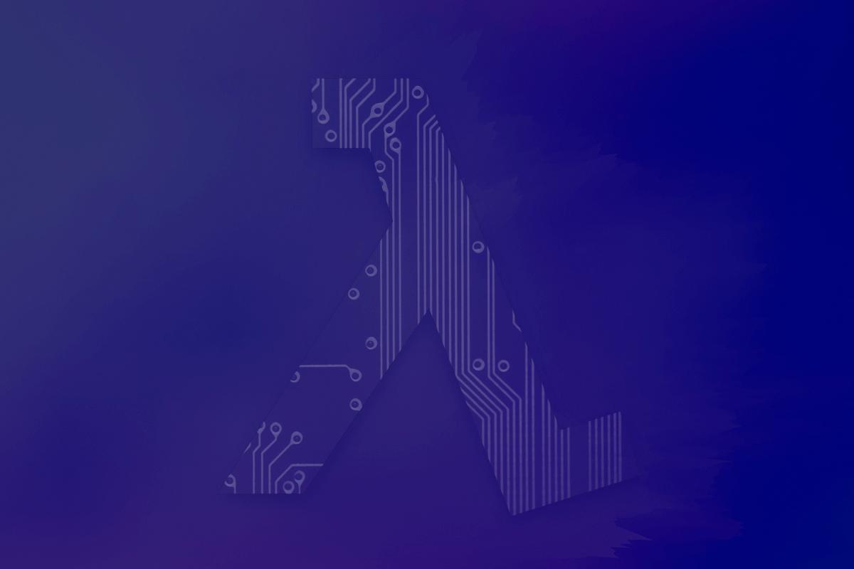 O que é Arquitetura Serverless?