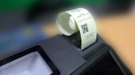 Sefaz-RN começa a validar o CSC e <br></noscript>a URL do QR-Code na NFC-e