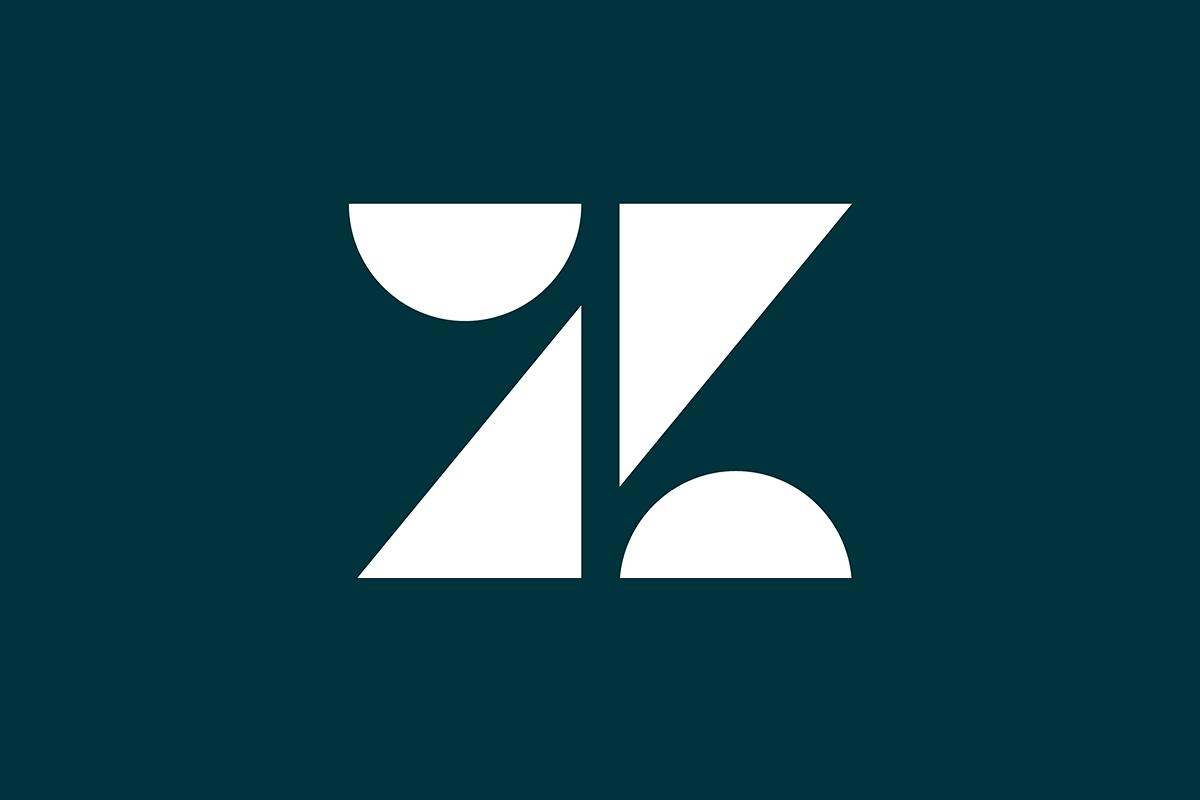 Conheça o Zendesk, a nova plataforma<br> de suporte da TecnoSpeed