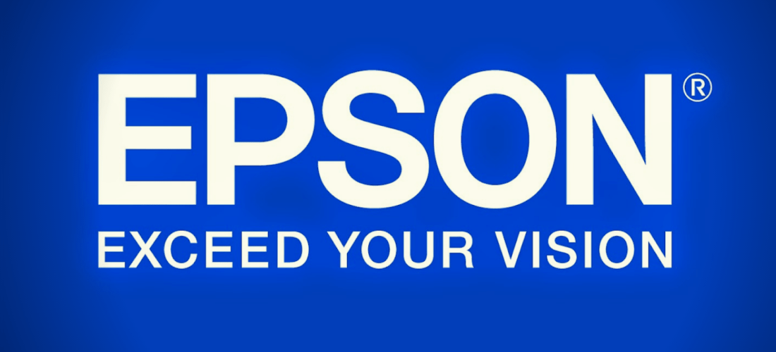 Epson patrocina TecnoUpdate 2018