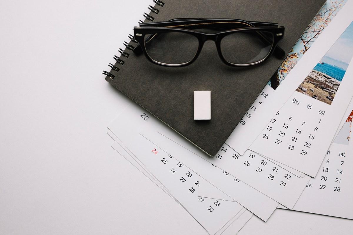 Qual é o prazo máximo para emissão de uma carta de correção eletrônica (CC-e)?